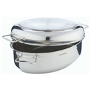 Paderno 45cm High Dome Roaster |1013-45-25|