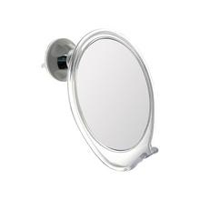 Fogfree Mirror for Shaving