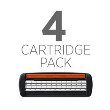 Retro-4 Cartridges 4 X Multi-buy Pack
