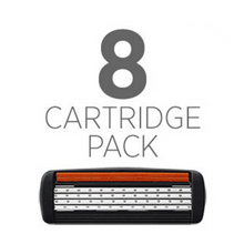 Retro 4  Cartridges 8 X Multi-buy pack
