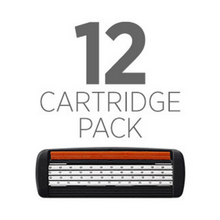 Retro-4 Cartridges 12 X Multi-buy Pack