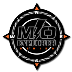 explorer-series-badge.png