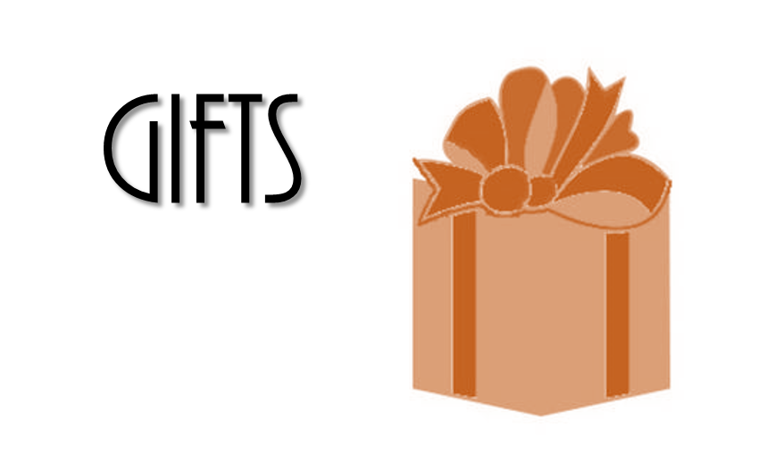 gift-store.png
