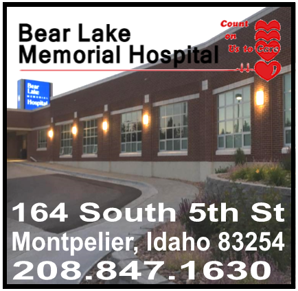 wcc-bear-lake2.png