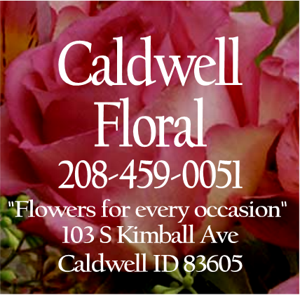 wcc-caldwell-floral1.png