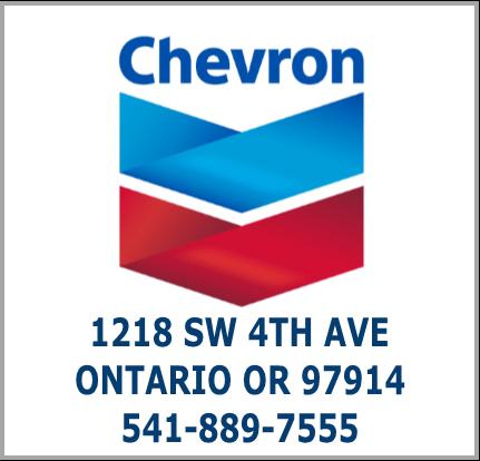 wcc-chevron.png