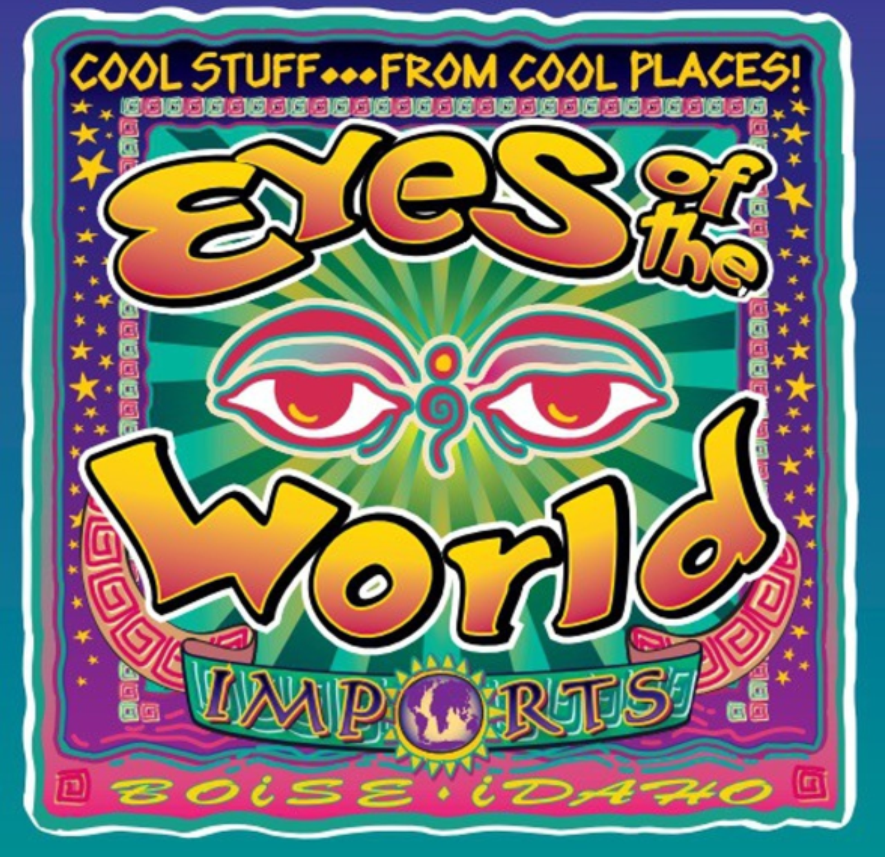 wcc-eye-of-world.png