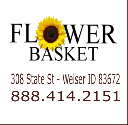 wcc-flower-basket.png