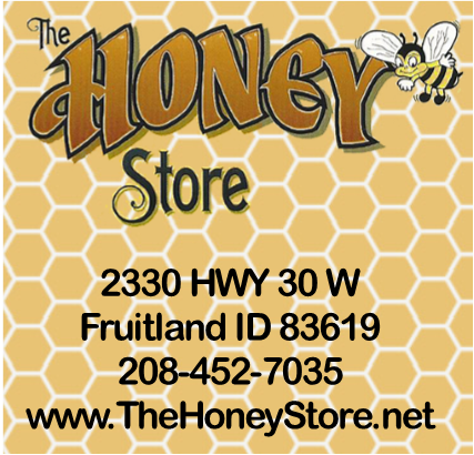 wcc-honey.png
