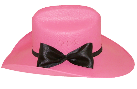 pink-hat-blk-bow-w.png