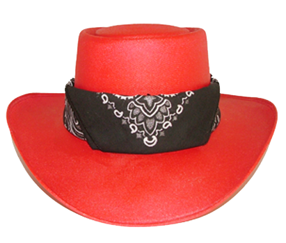 red-gambler-black-bandana-w.png