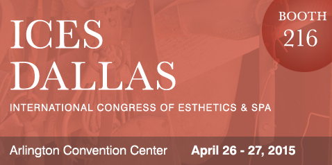 events-ices-dallas-2015.png