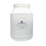 DNA Massage Cream / 1 gallon