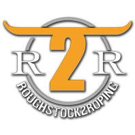 roughstock2roping.png