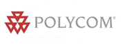 polycomcat.png