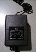 ESI IVX 24 Volt Power Supply