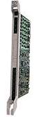 Merlin Magix 400 E&M Tie Line Module