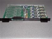 Mitel SX50 ONS Line Card - 8cct 9104-020-003
