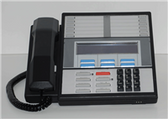 Mitel Superset 430 Telephone
