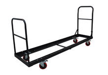 Universal Folding Chair Dolly