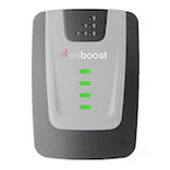 weBoost 470101 home 4g cell phone signal booster.