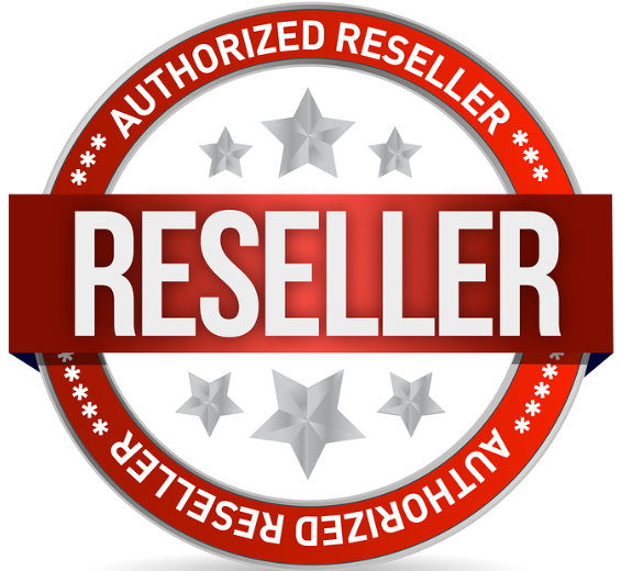 Wholesale Reseller Benefits