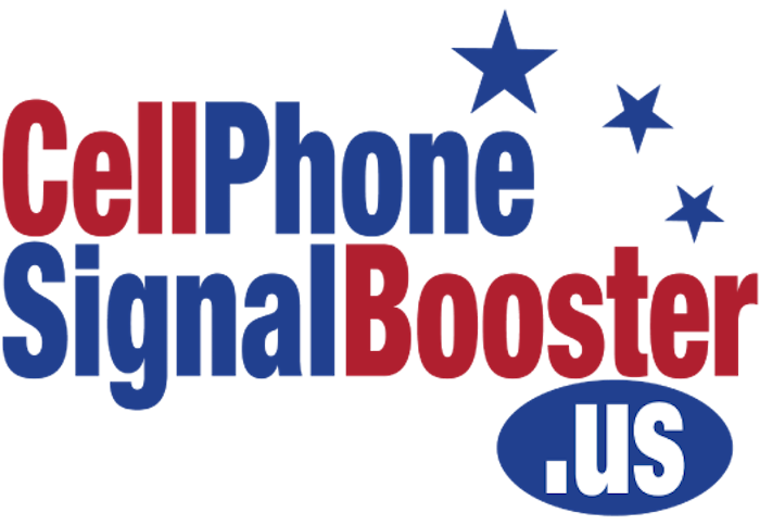 Cell Phone Signal Booster Coupon Code