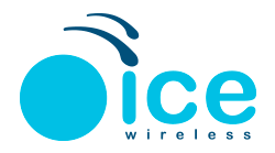 Ice Wireless Phones