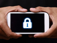 Make Your Smartphone Secure