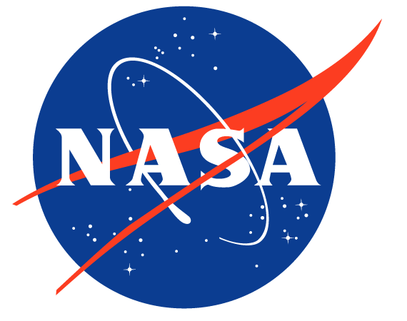 NASA Cell Phone Signal Booster Discount Program.