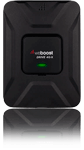 Boost your Verizon Wireless 4G LTE cell phone signal in your truck