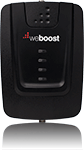 Boost H2O Wireless mobility signal in your home with Connect 4G. Covers your entire home.