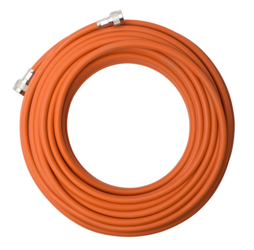 What Is Plenum Cable, and When Should It Be Used?