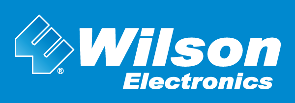 Wilson Electronics Review