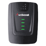 weBoost Home Multi-Room Cell Phone Signal Booster.
