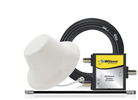 Single Wilson Dome Antenna Expansion Kit 50 Ohm (weBoost/ WilsonPro 304412-50N1)