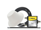 Wilson Dome Antenna (1) Expansion Kit 75 Ohm (weBoost/ WilsonPro 304419-75F1)