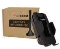 Refurbished weBoost Drive 4G-S Single User Vehicle Signal Booster | 470107R