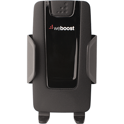 Universal Cell Phone Signal Booster for all 3G & 4G LTE Phones