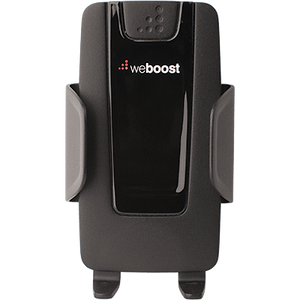 Universal Cell Phone Signal Booster for all 3G & 4G LTE Carriers.