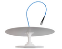 4G Low Profile Dome Antenna (314406 + 314407)