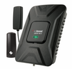 weBoost Drive 4G-X Fleet Vehicle Cell Signal Booster | 470221