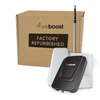 Refurbished weBoost Canada Connect RV 65 Signal Booster | 471203F-R