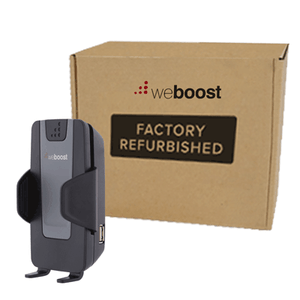 Refurbished weBoost Canada Drive 3G-S Signal Booster | 470106F-R