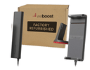 Refurbished weBoost Canada Drive Sleek Signal Booster | 470135F-R