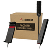 Refurbished weBoost Canada Drive Sleek OTR Signal Booster | 470235F-R