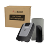 Refurbished weBoost Canada Home 3G Signal Booster | 473105F-R