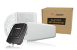 Refurbished weBoost Canada Connect 4G Signal Booster | 470103F-R
