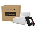 Refurbished weBoost Canada Connect 3G-X Signal Booster | 470105F-R