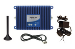 Complete Wilson 460219F Signal 4G Booster Kit with Hardwire Accessory for M2M Applications.